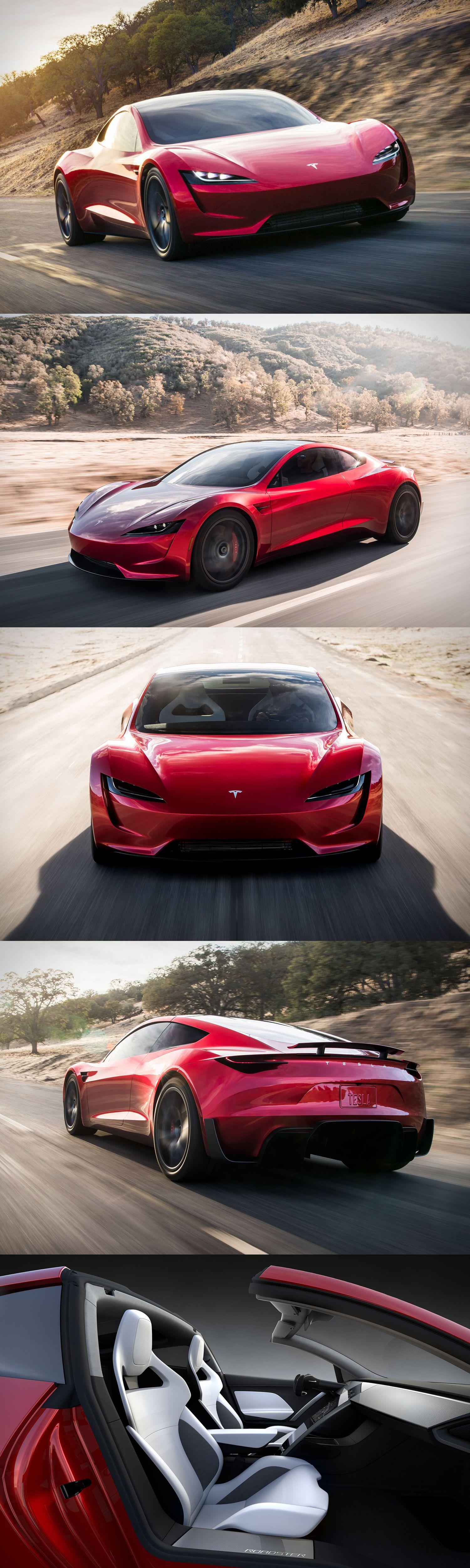 Tesla Roadster Rides Pinterest Tesla Roadster Tesla Motors