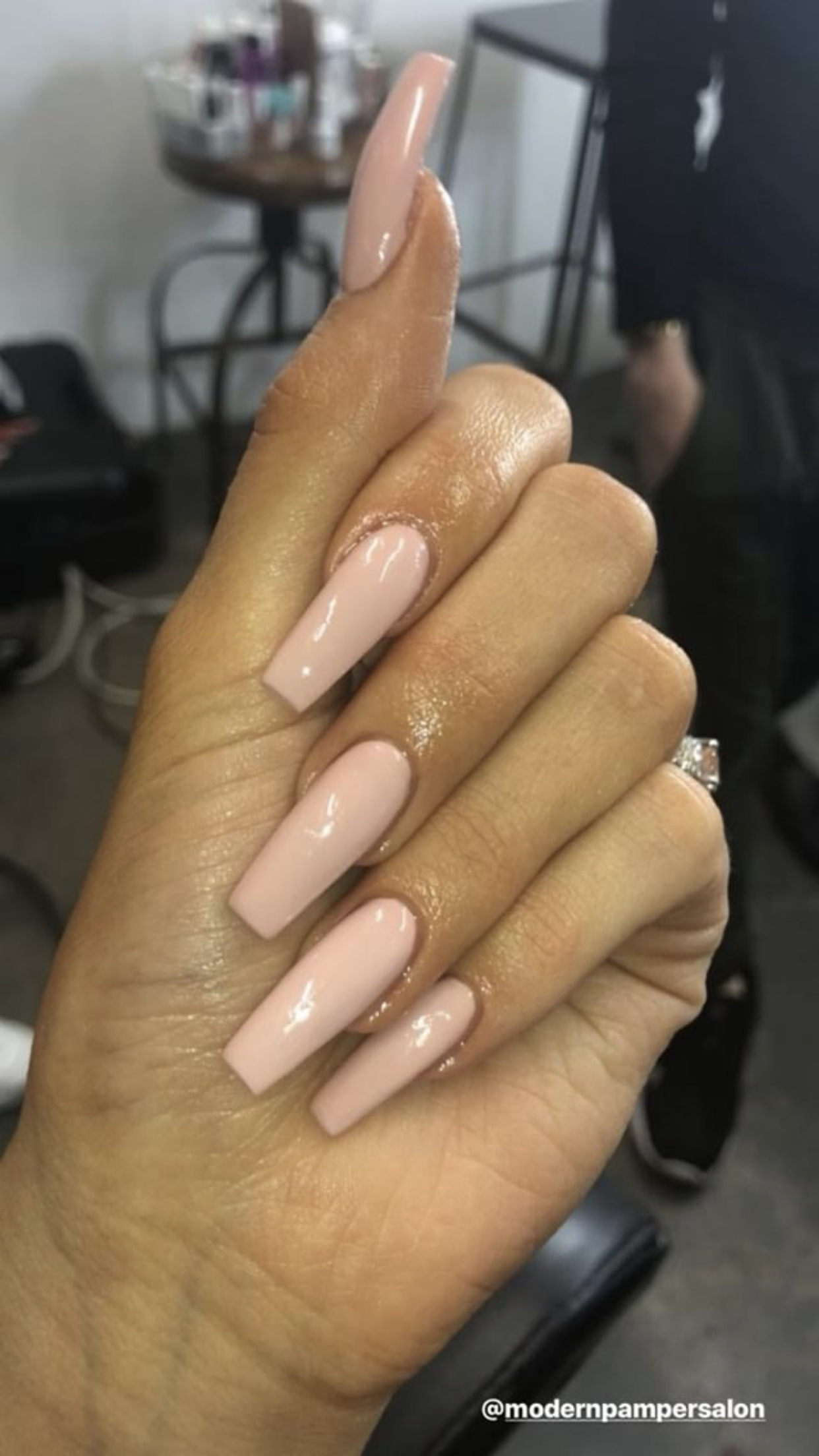 Like What You See Follow De Rah For More Rorrin Pins Kylie Nails Square Acrylic Nails Kylie Jenner Nails