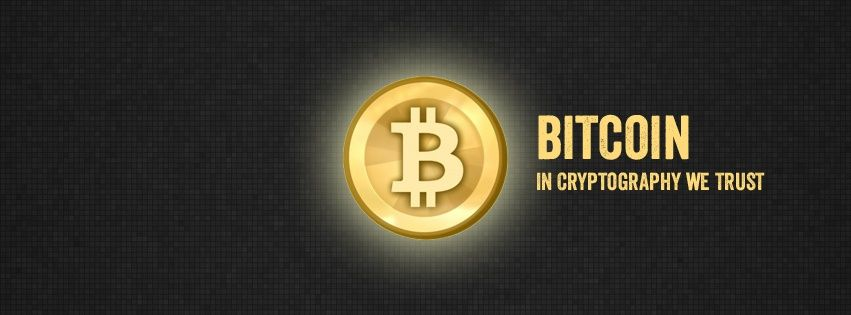 Bitcoin talk is a message board where people interested in