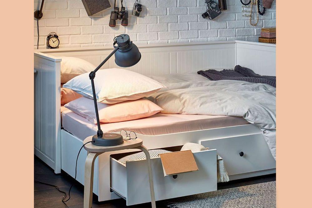 Tipps Für Kleine Räume