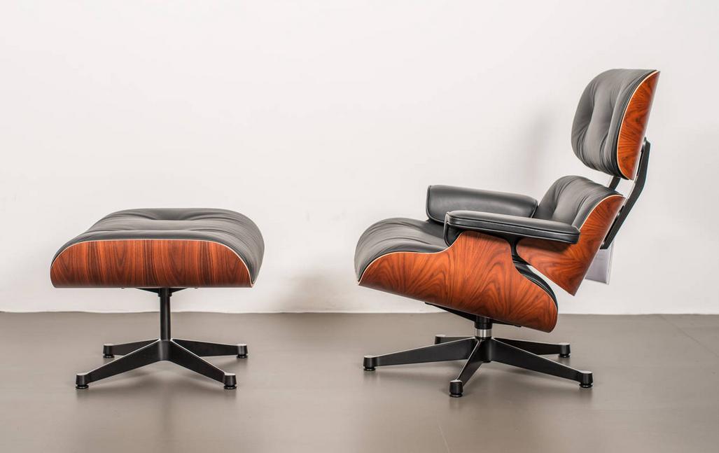Seats-and-sofas-wiesbaden-einzigartiges-cool-sofa | Tische und ...