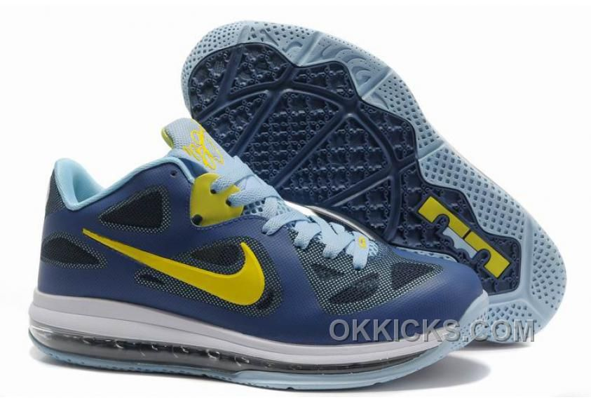 Find this Pin and more on Lebron James 9 Low.