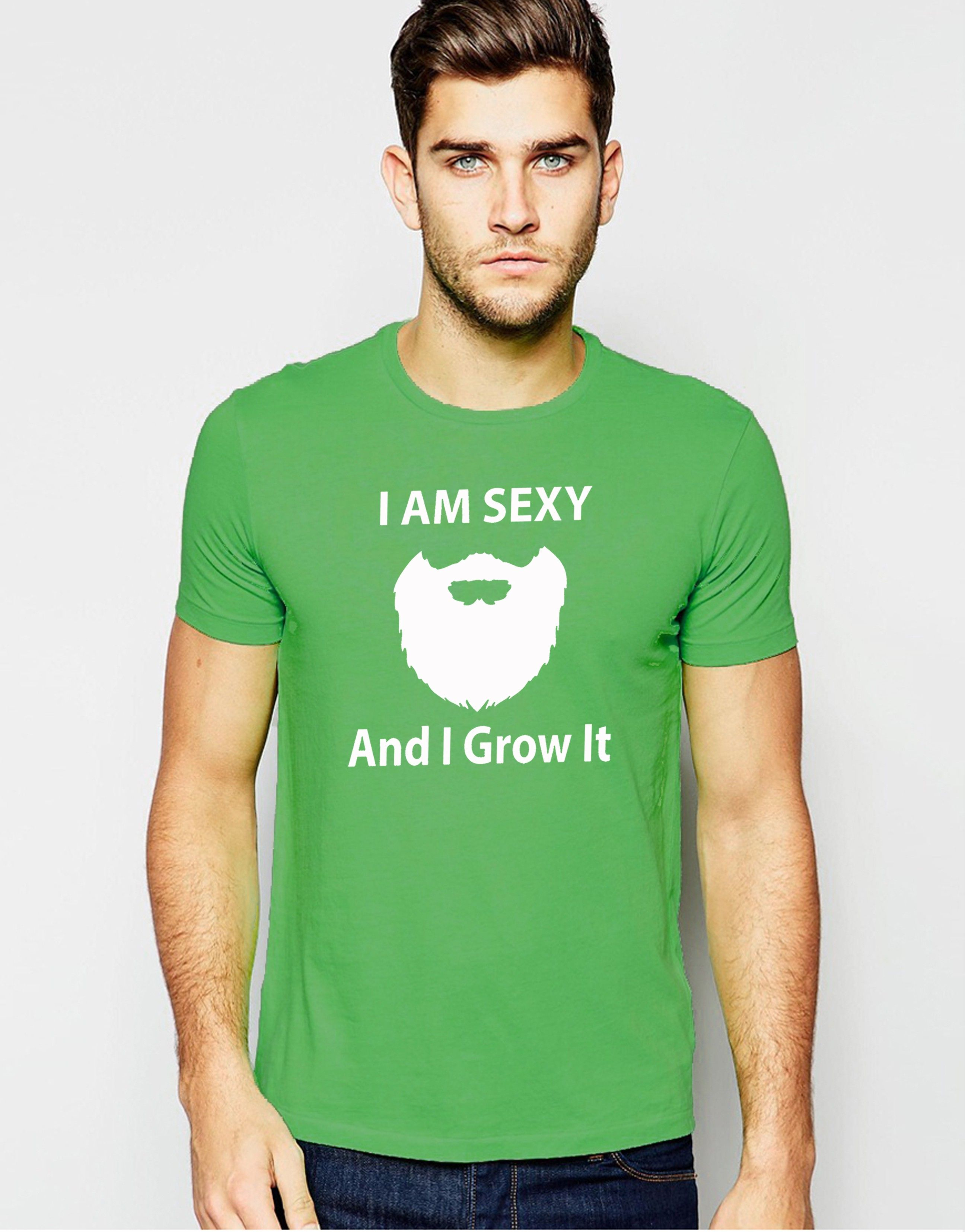 f845632c Young Trendz Printed Men's Round Neck T-Shirt - Buy Green Young Trendz  Printed Men's Round Neck T-Shirt Online at Best Prices in India |  Flipkart.com