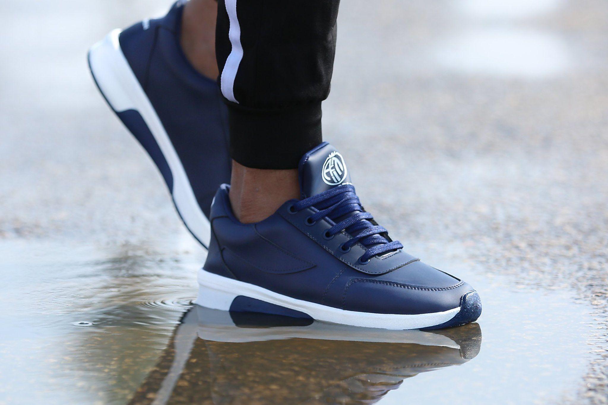 حذاء Amformen اوريجنال اصلي بمميزات الـ1x10 Air Max Sneakers Shoe Brands Nike Air Max