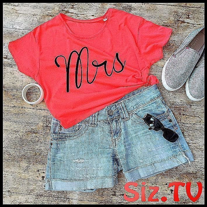 Mrs Shirt  Honeymoon Shirt  Cropped T-Shirt  Weddi #Beach #Clothes #Cropped #ETS...   - fare-#Beach #Clothes #Cropped #ETS #fare #honeymoon #Shirt #TShirt #Weddi-  Mrs Shirt  Honeymoon Shirt  Cropped T-Shirt  Weddi #Beach #Clothes #Cropped #ETSY #gift    Mrs Shirt  Honeymoon Shirt  Cropped T-Shirt  Weddi #Beach #Clothes #Cropped #ETS...   albenim albenim0157 fare Mrs Shirt  Honeymoon Shirt  Cropped T-Shirt  Weddi #Beach #Clothes #Cropped #ETSY #gift      albenim  Mrs Shirt  Honeymoon Shirt  Cro