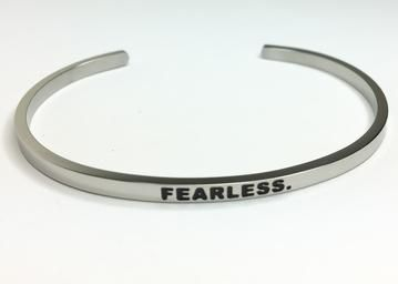 Photo of Meaningful Dainty Jewelry & Fitness Gifts from Miss Fit Boutique. FREE SHIPPING …