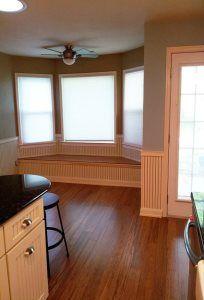 Pro #105308 | Jerry Harris Remodeling | Chesapeake, VA ...