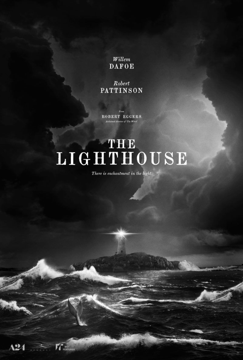 Pin By Samuel Rodriguez On Films Lighthouse Movie Lighthouse Fantasy Movies