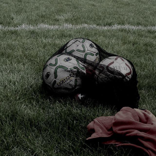 Soccer Soccer Bag Soccer Aesthetic Boy