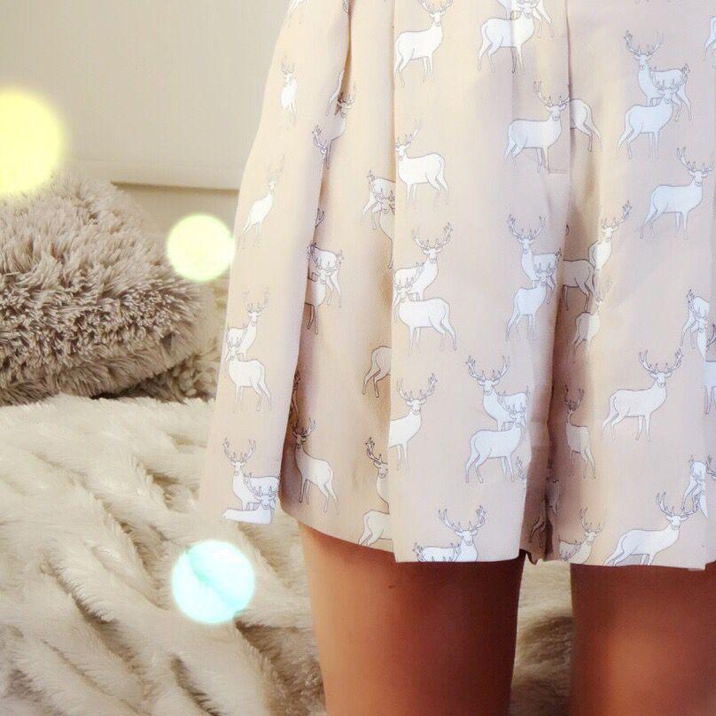 Fan de mon nouveau short Zara taille haute #trend #beauté #beauty #fashion #zara #zaraaddict