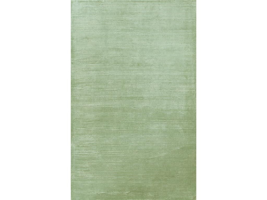 This, in green. Jaipur Rugs Floor Coverings Solids/ Handloom Solid Pattern Wool/ Art Silk Blue/ Area Rug ( 8x10 ) RUG112055 - Hickory Furniture Mart - Hickory, NC