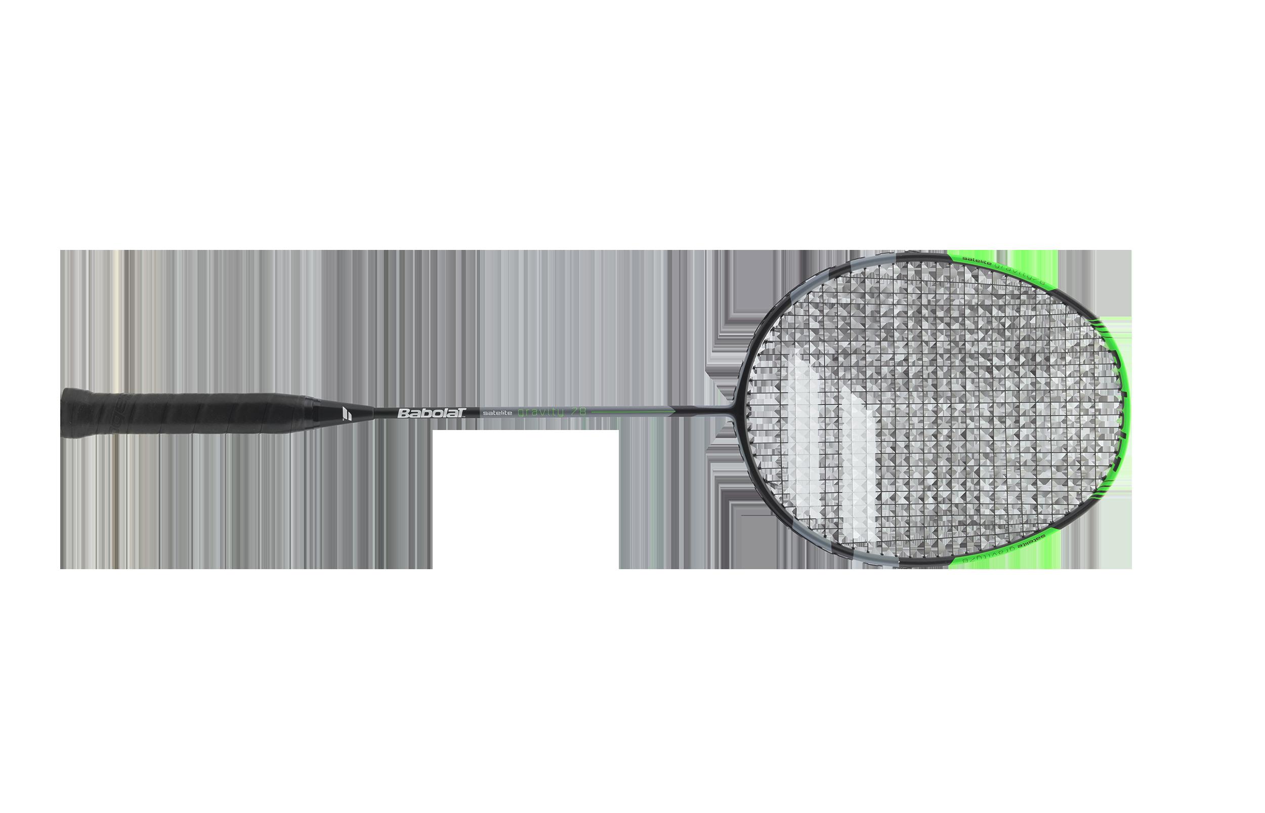 Badminton Racket Png Image Badminton Racket Rackets Yonex Badminton Racket