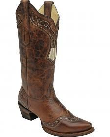 Clearance Cowgirl Boots \u0026 Shoes