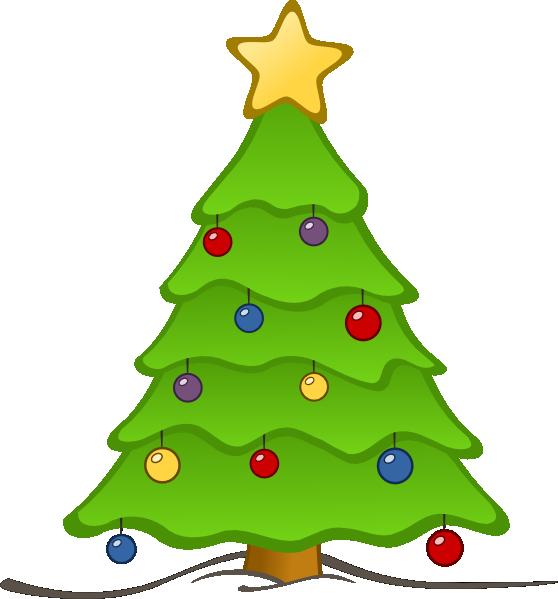 christmas traditions repost tree clipart christmas animals and rh pinterest com christmas tree clipart png christmas tree clipart png