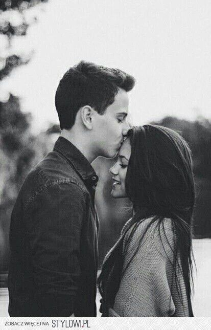 Love Couple And Kiss Imageelegant Romance Cute Couple Relationship Goals Prom Kiss Love Tumblr Grunge Hi Cute Couples Couples Romantic Photography