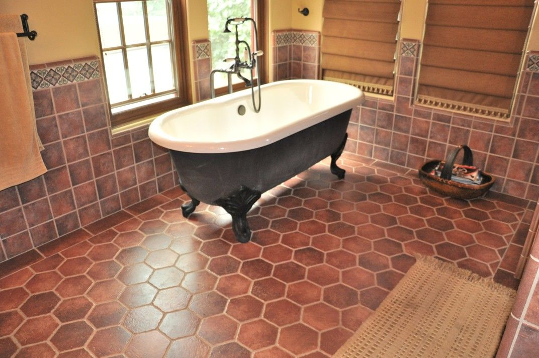 Unusual 12X12 Cork Floor Tiles Big 12X12 Vinyl Floor Tiles Shaped 2 Hour Fire Rated Ceiling Tiles 2 X 4 Ceiling Tiles Young 2X4 Subway Tile Backsplash Dark3X6 Travertine Subway Tile Backsplash Hexagon Saltillo Tile   Like The Color And Rectangle Tile Border ..