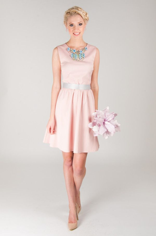 http://tallinndolls.com/shop/kleit-printsess/