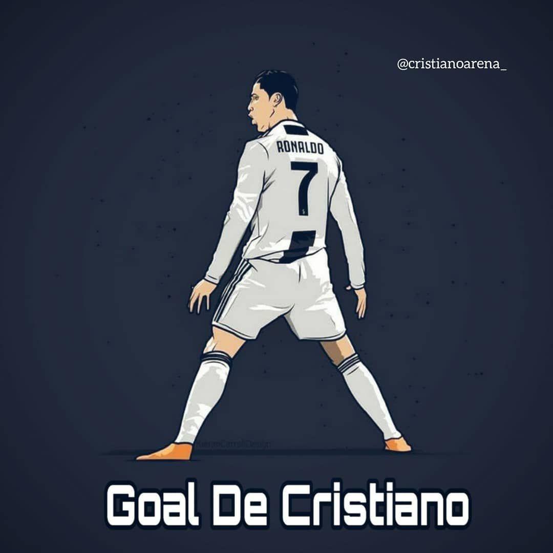 Ansu Fati Ansufati Championsleague Uefachampionsleague Legendsoftomorrow Campnou Sans Cristiano Ronaldo Cr7 Cristiano Ronaldo Juventus Ronaldo Football