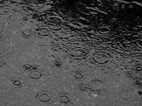 #zzub io devo uscire a piedi e diluvia!!! come devo fare?!?! #noncelapossofare devo aspettare che piove di meno