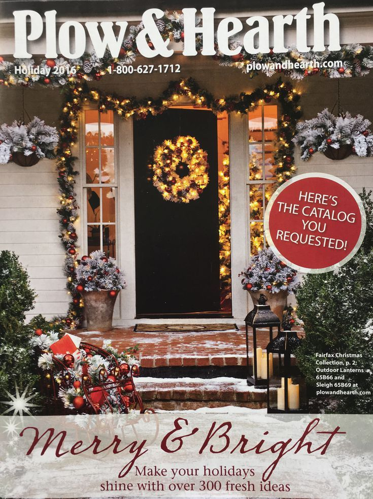 26+ Elegant christmas curtains ideas