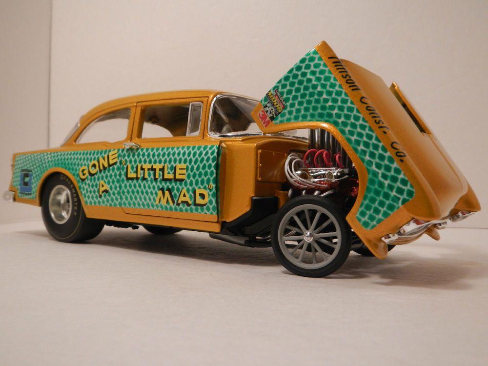 Pin on Plastic Model Cars