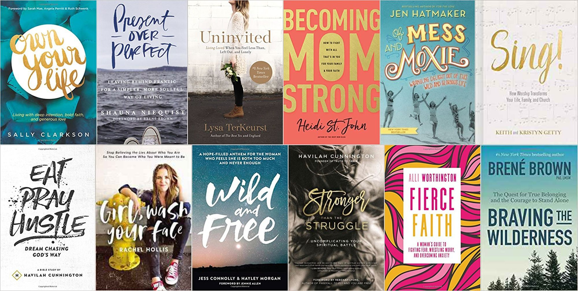 30 books in 2018 reading challenge reading challenge
