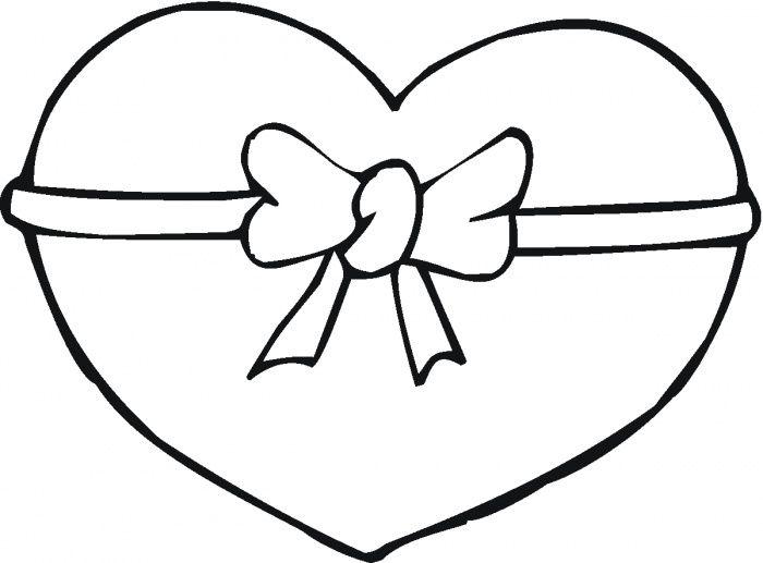 Pin de azvalentinesdayimages azvalentinesdayimages en Valentines Day ...