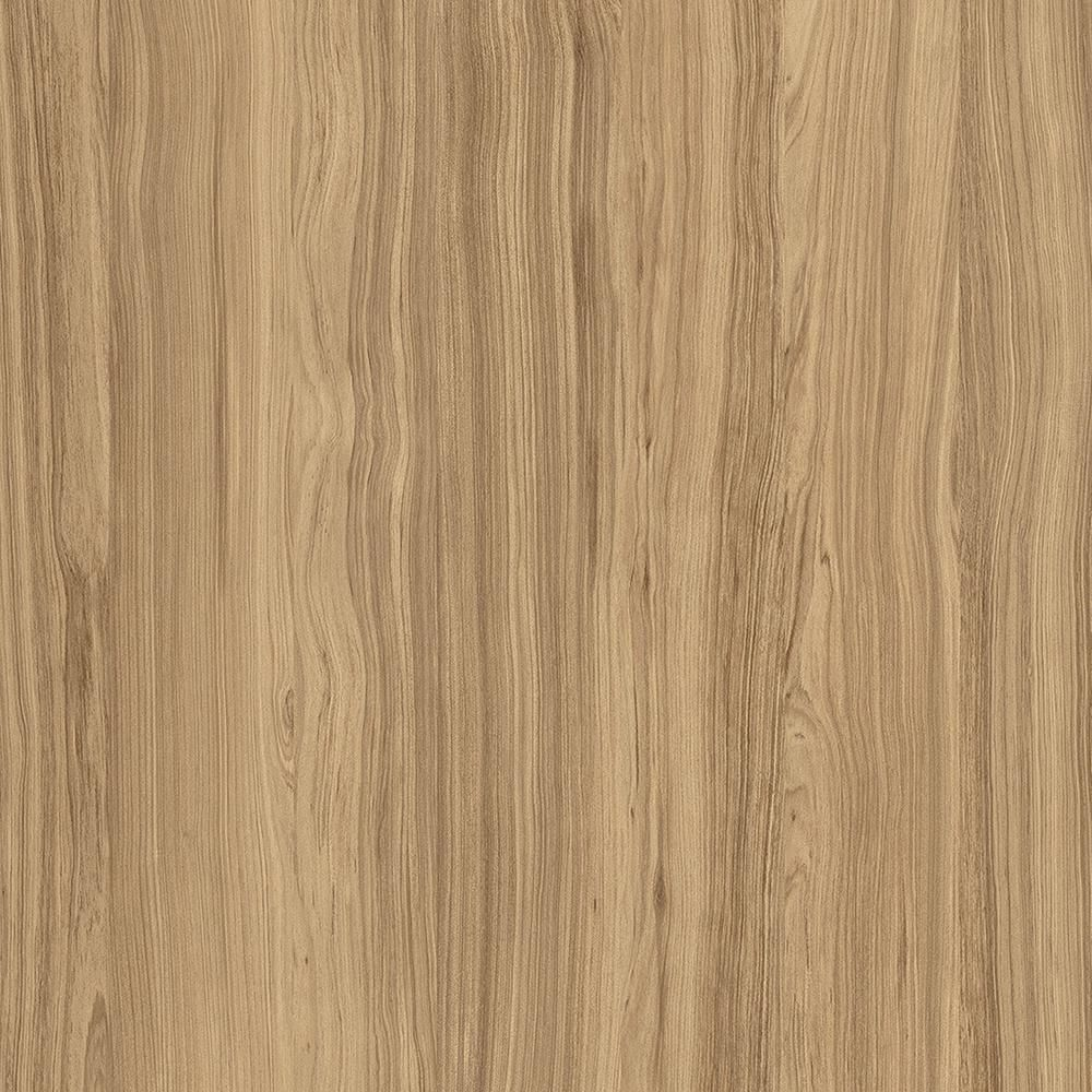 Cabinet Refacing Home Depot: Wilsonart 5 Ft. X 12 Ft. Laminate Sheet In Fawn Cypress