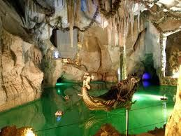 Venus Grotte Schloss Linderhof Ile Ilgili Gorsel Sonucu