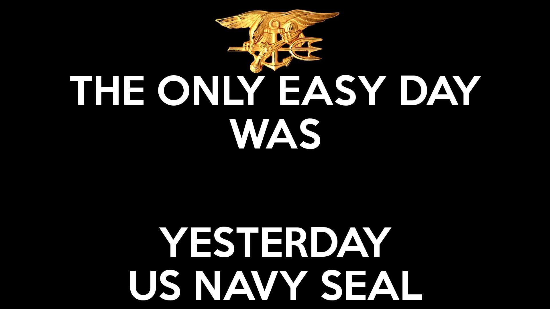 Us Navy Seal Logo Wallpaper 56 Images Navy Seals Us Navy Seals Navy Seal Wallpaper