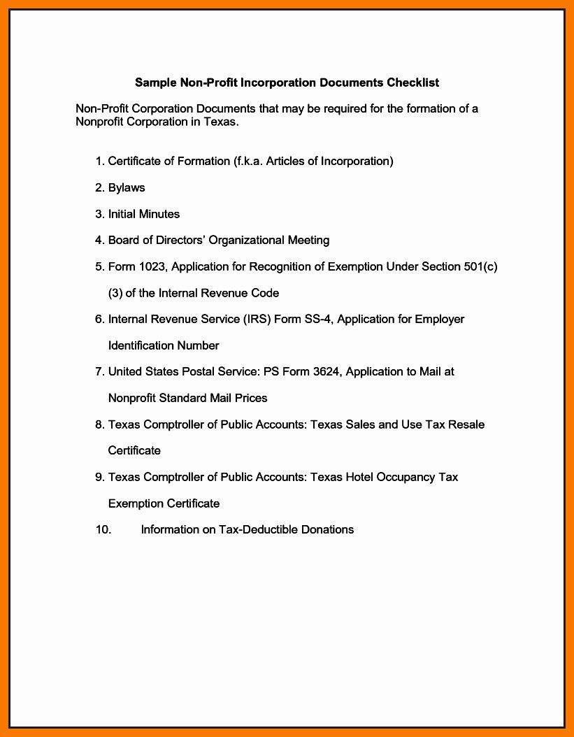 Simple Board Meeting Minutes Template In 2020 Meeting Agenda