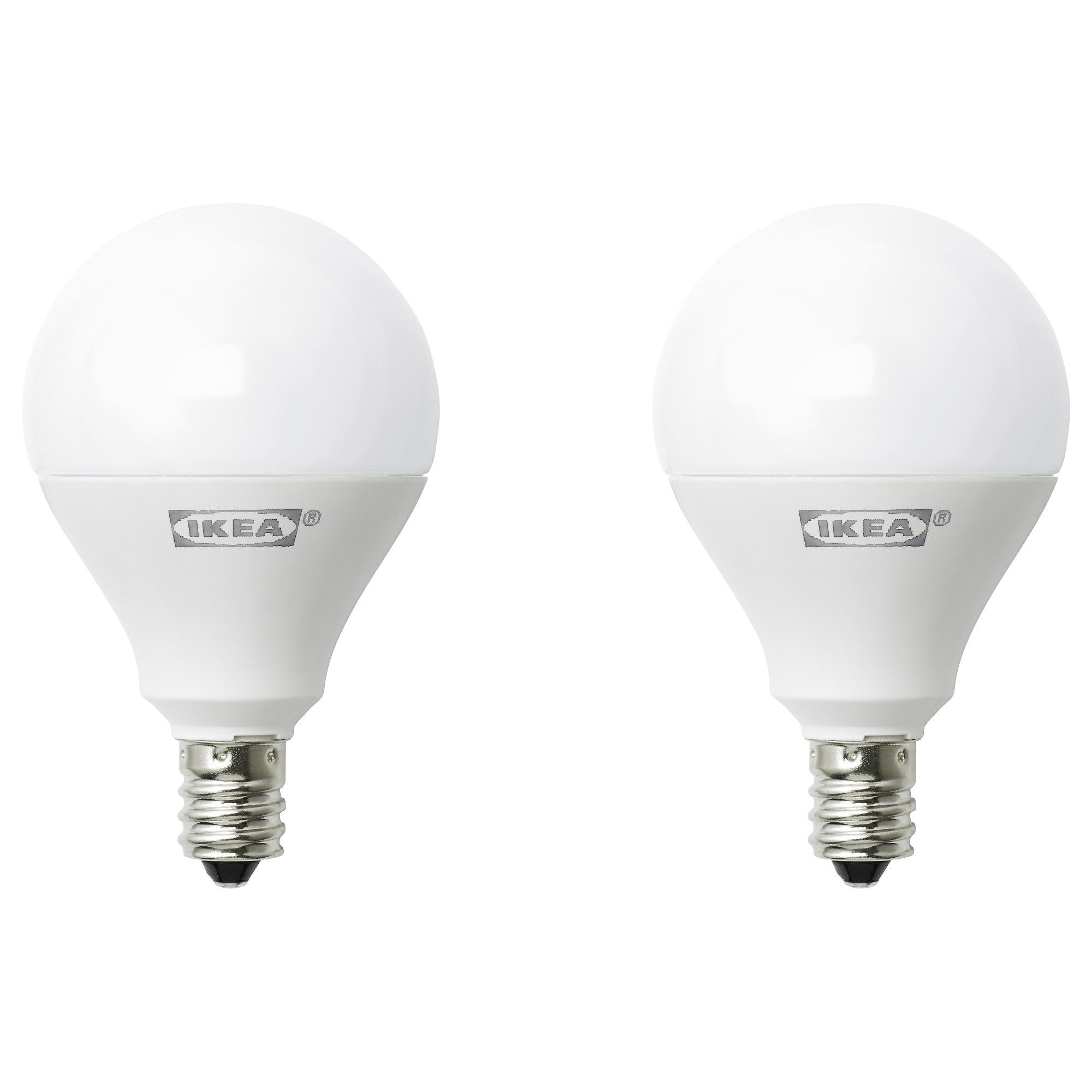 Energy Efficient Ceiling Fan Light Bulbs