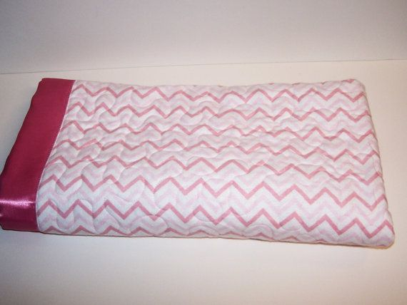 Baby Quilt Blanket Homemade BAby Quilt Blanket by TheQuirkyQuiltr, $59.00