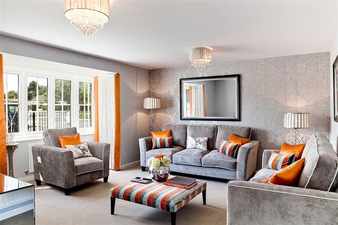4 Typical Sitting Room Bovis Homes The Arundel Pinterest Arundel Fc Sitting Rooms And