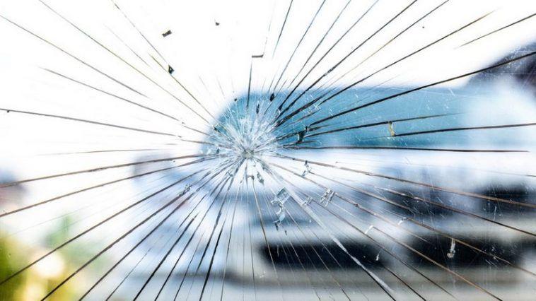 Само за ден във Варна 2 жени пострадаха, докато се движат