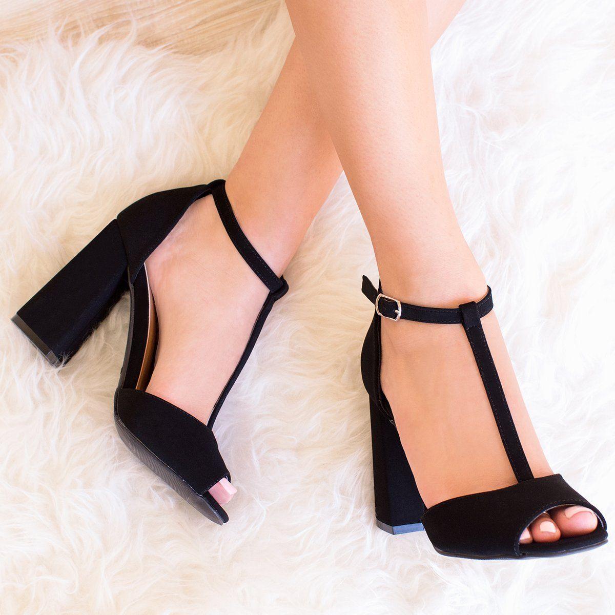 ShopPriceless.com on Twitter   Schuhe frauen, Extravagante