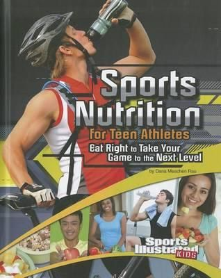 discusses how exercises and nutrition build endurance and