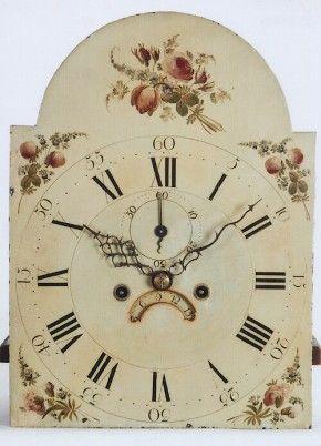46+ Antique time clock worksheets info
