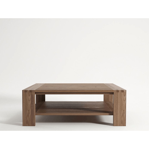 Dawson Coffee Table 100 Natural Elegance And Luxurious To The Touch The Dawson Collection Is A Statement About The Furniture Coffee Table Indoor Furniture