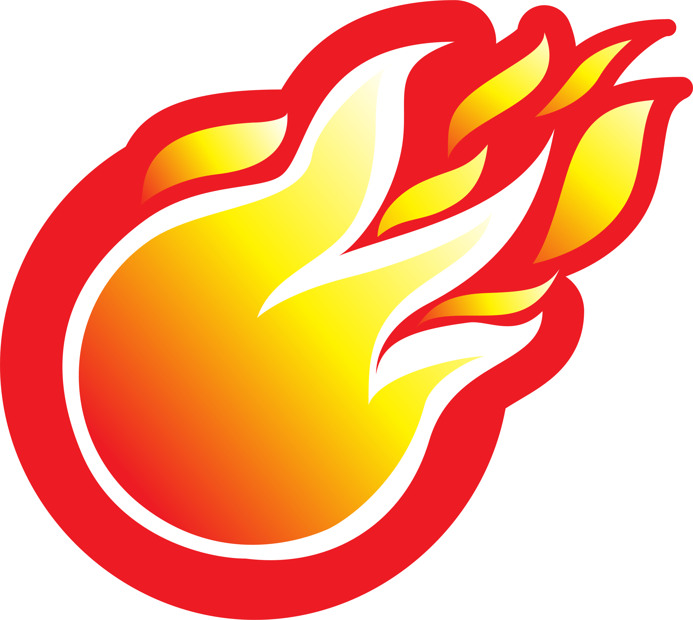 Flame fire clipart 6 image 6980 Picture logo, Fire