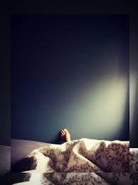 Photo of oslo soverom farger jotun – Google Søk