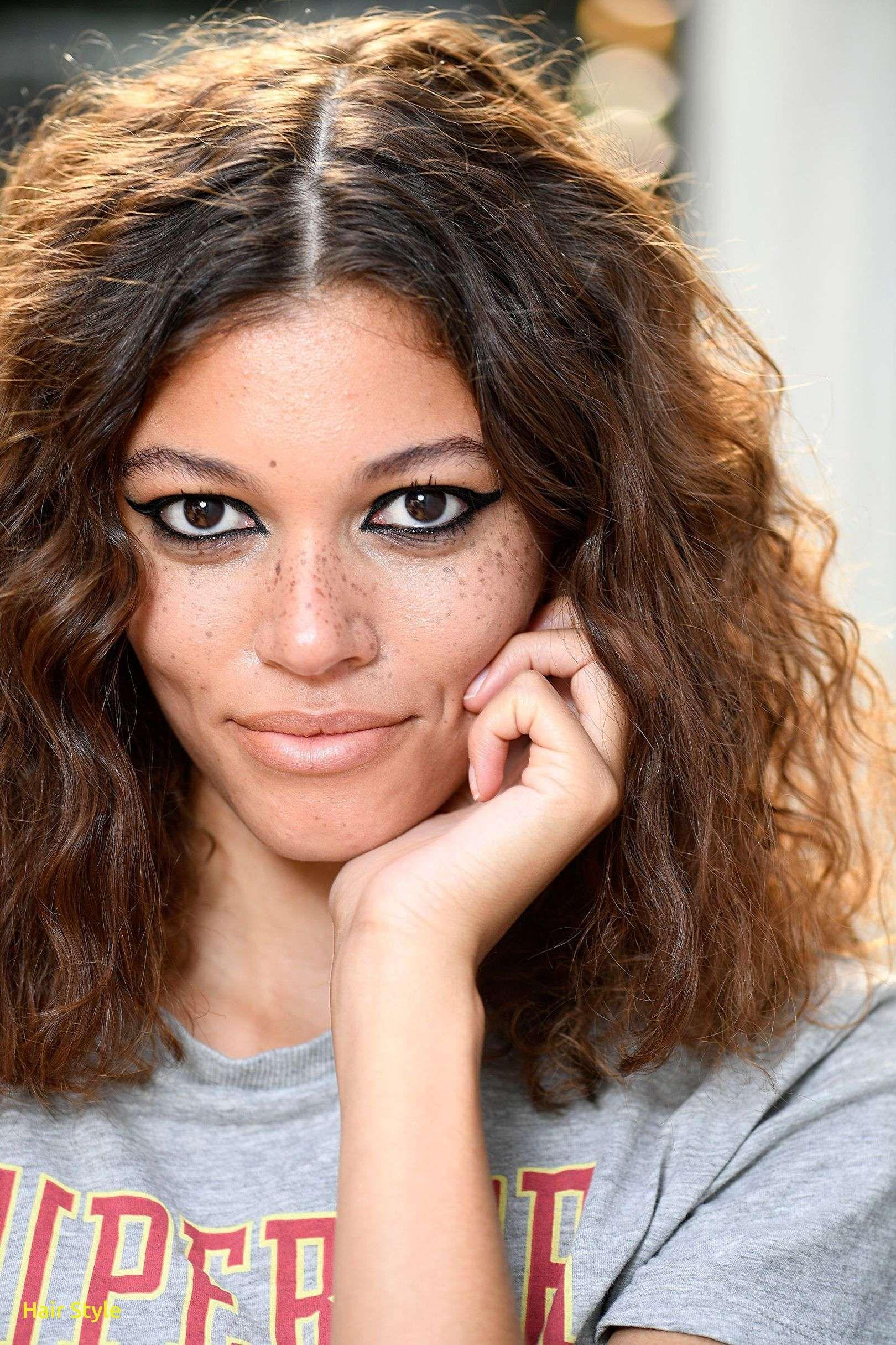 Inspirierende Haarschnitt Frauen Sommer 2019 Haare Trends 2019
