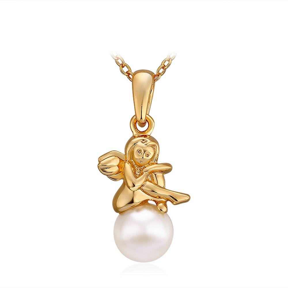 Lknkrgpn pearl pinterest cancel account customer support