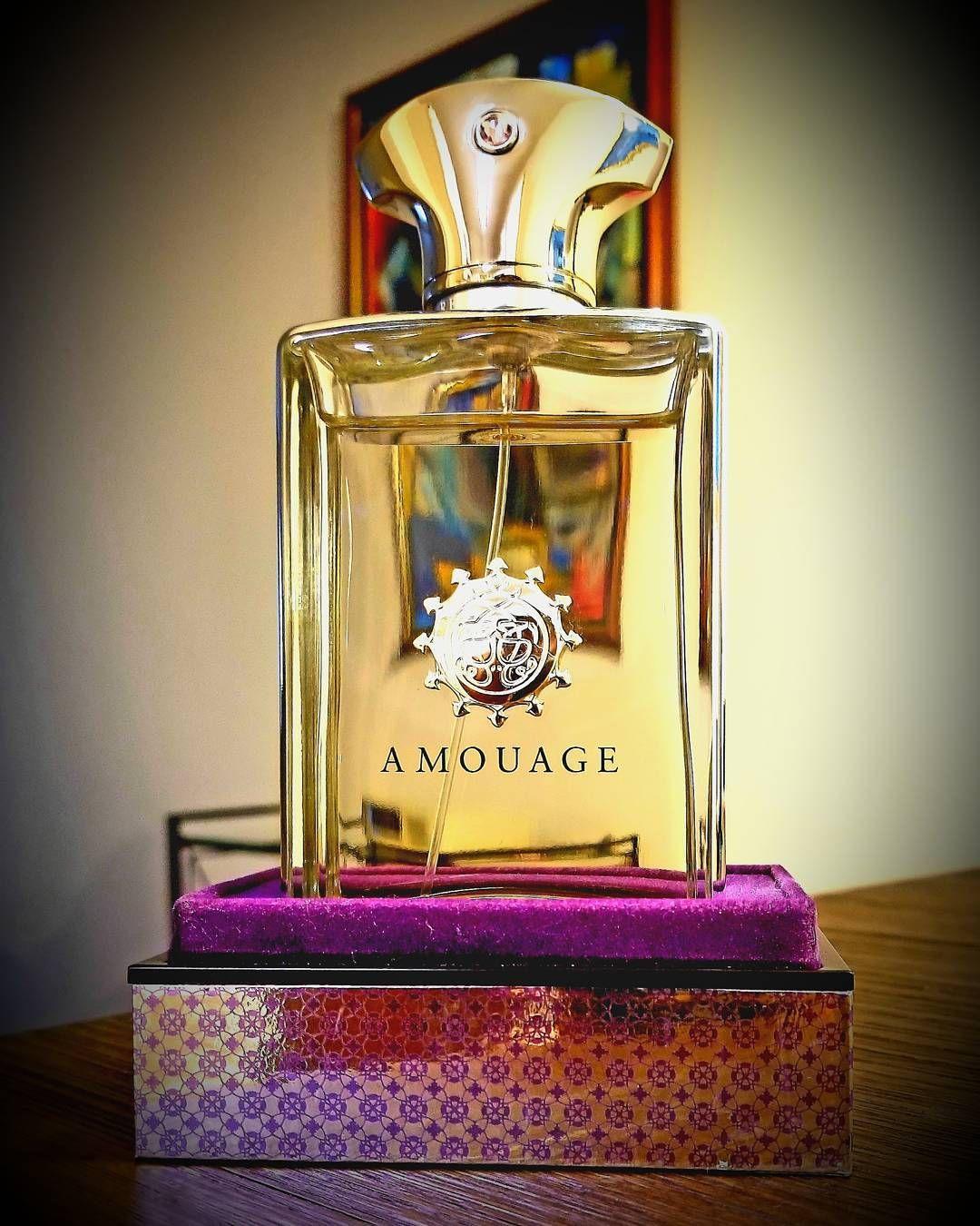 Epingle Par Izyparfum Sur Amouage Parfum Cacharel Parfum Coco Grasse Parfum