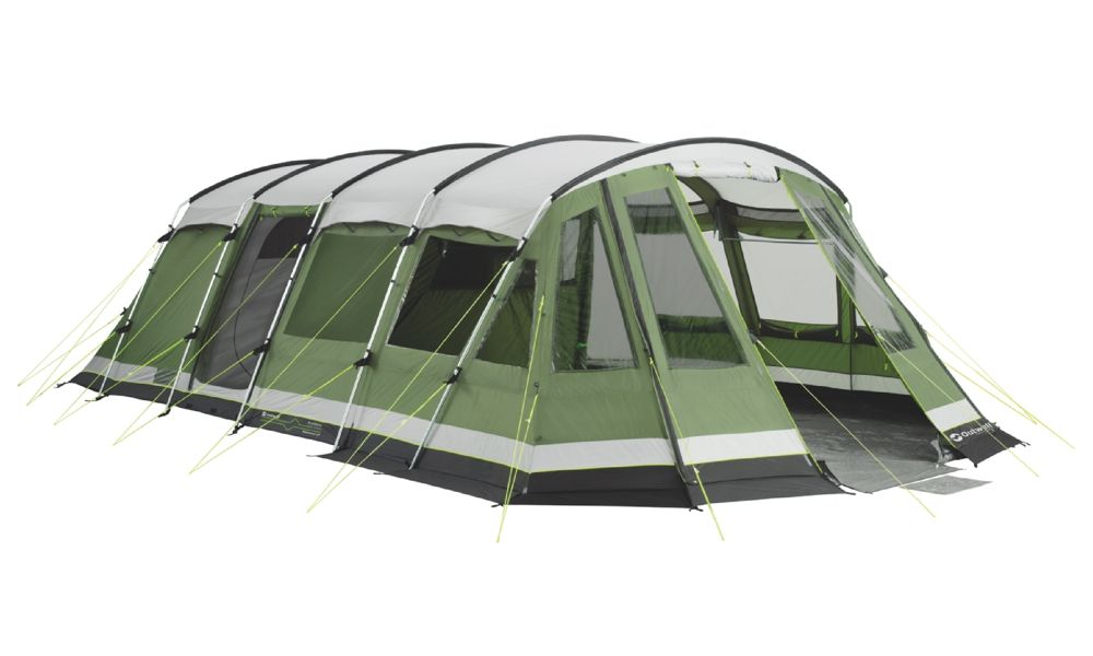 outwell vermont lp - Google Search | Family tent camping ...