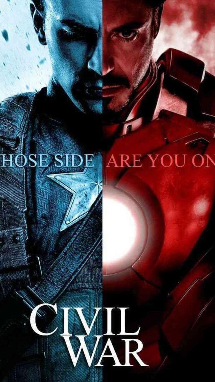 Pin by dakota smith on marvel superheroes in 2020 iron