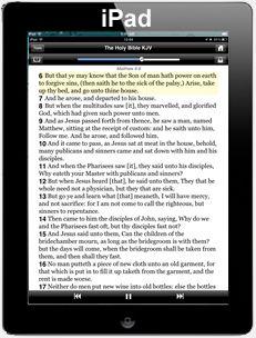 Bible App | Audio Bible Apps | Audio bible, Bible, Bible society