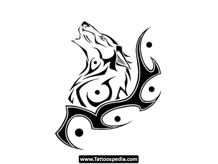 Tattoo Small Tribal Tattoos Imagine Tattoo Small Tribal