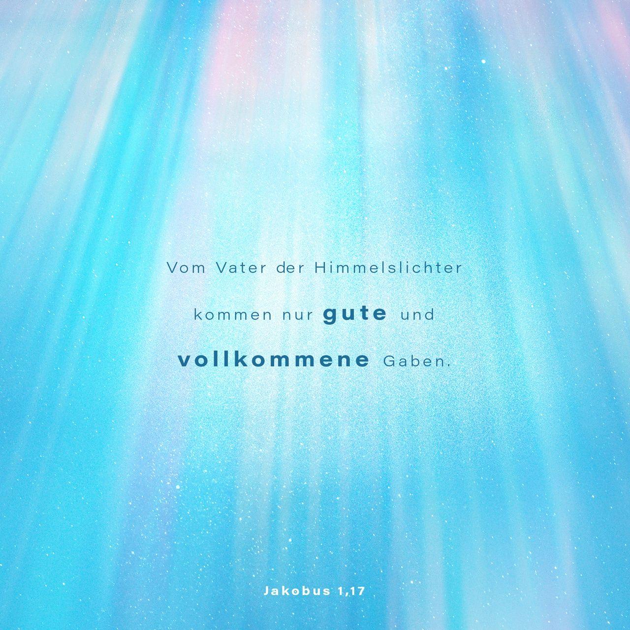Gott Ist Licht Und In Ihm Ist Keine Finsternis