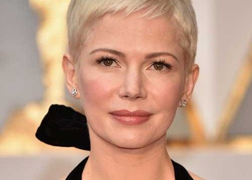 Celebrity Short Hairstyles Stunning Image Result For Female Celebrity Short Hairstyles 2017  New Hair